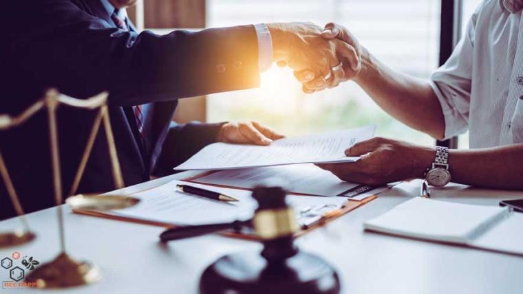 Document Transcription Services: Handling Legal Cases Easier