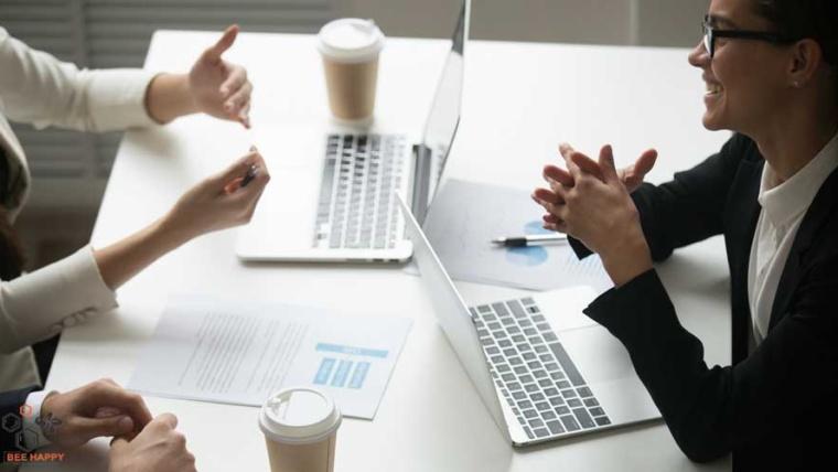 Insurance Transcription: How It Helps Insurance Companies