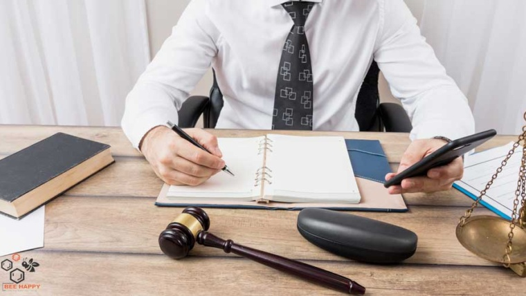 Legal Transcription Companies: White-Glove Services for Your Legal Needs
